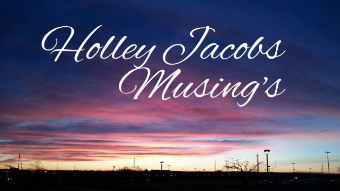 HOLLEY JACOBS BLOG FEATURED PICTURE