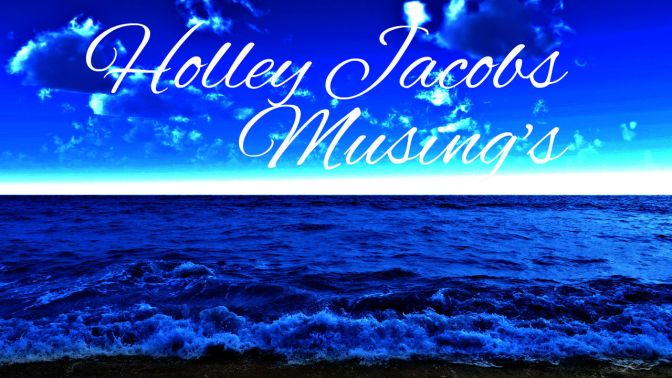 Holley Jacobs Blog Posts