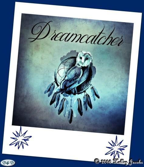 A Dreamcatcher