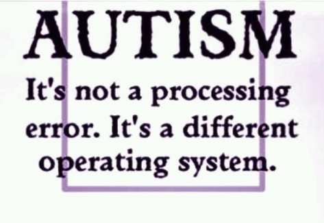 17 of My Favorite Autism Facebook Pages blog post 3.