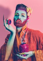 bearded-brutes-i-take-glitter-beard-themed-photographs-11__700