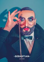 bearded-brutes-i-take-glitter-beard-themed-photographs-12__700