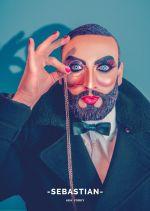 bearded-brutes-i-take-glitter-beard-themed-photographs-12__700
