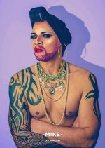 bearded-brutes-i-take-glitter-beard-themed-photographs-13__700