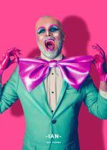 bearded-brutes-i-take-glitter-beard-themed-photographs-15__700