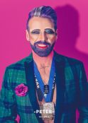 bearded-brutes-i-take-glitter-beard-themed-photographs-4__700