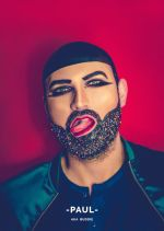 bearded-brutes-i-take-glitter-beard-themed-photographs-5__700