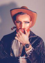 bearded-brutes-i-take-glitter-beard-themed-photographs-8__700