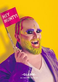 bearded-brutes-i-take-glitter-beard-themed-photographs-9__700
