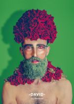 bearded-brutes-i-take-glitter-beard-themed-photographs__700