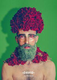 bearded-brutes-i-take-glitter-beard-themed-photographs__700
